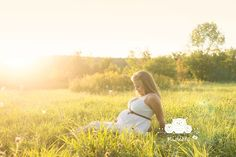Maternity - Summer