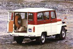 埋め込み Mitsubishi Wagon, Old Cars, Offroad, Vintage Cars, Countries, Jeep, Wheels, Trucks, Vehicles
