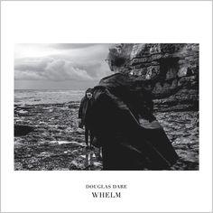 """Die Woche geht gut los: Mit """"Nile"""" gibt's den ersten Song vom Douglas Dare Debüt """"Whelm"""" im #Stream: http://whitetapes.com/everything-new/douglas-dare-streamt-neuen-song-nile-als-ersten-vorgeschmack-auf-debut-album-whelm"""