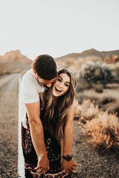 Boyfriends Do Not Get Husband Privileges - Couple Goals