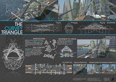 architecture design boards - Google Search