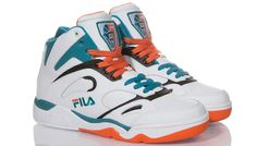 newest 94842 a4168 Here is a look at the FILA