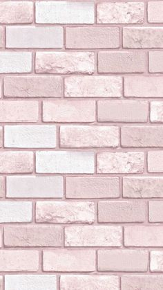 Screen Wallpapers # Fondos Folgen Sie mir Judith Estefani - Bildschirm Hintergrundbilder Folge mir Judith Estefani Sie sind an - Wallpaper Pastel, Cute Patterns Wallpaper, Rose Gold Wallpaper, Pink Wallpaper Iphone, Iphone Background Wallpaper, Aesthetic Pastel Wallpaper, Tumblr Wallpaper, Cool Wallpaper, Aesthetic Wallpapers