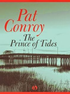 http://www.theereadercafe.com/ - Bargain Book #kindle #ebooks #books #literary #suspense #patconroy