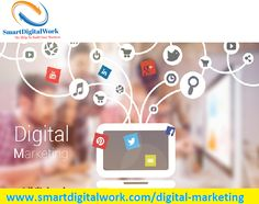Digital Marketing Services in India covered by our service chain includes various service resources like Social Media Marketing, Digital Advertising, Search Engine Optimization, Email Marketing, Content Marketing, Website designing and Link Building. Read more Digital Marketing Company in India, Digital Marketing Services in India, Digital Marketing Services in Delhi, Digital Marketing Company in Delhi