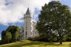 Gamlehaugen - Wikipedia