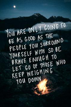 zoek verbinding met mensen die je prikkelen, anders denken, creatief zijn, sensitieve mensen,  mensen met lef, mensen met vuur  ...campfire