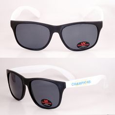 2017 Men promotion sunglasses,Bull printing wayfarers Sunglasses, custom logo welcome