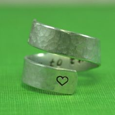 Hey, I found this really awesome Etsy listing at https://www.etsy.com/listing/129085442/i-love-you-to-the-moon-and-back-ring