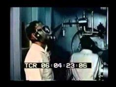 CIA, FBI, NSA Secret Covert Psychological Experiments - MK Ultra, New Ph...