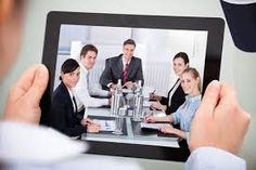 Buy Businessperson With Digital Tablet by AndreyPopov on PhotoDune. Close-up Of Businessperson Looking At Video Conference On Digital Tablet Digital Tablet, Communication System, Polaroid Film, Stock Photos, Learning, Business, Blog, Studying, Blogging