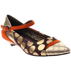 bf4d2f615be1 Women s Shoes at Discounted Prices for Sale