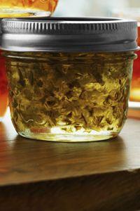 Bernardin Home Canning: Because You Can