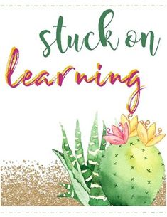 Set of 5 Watercolor Cactus and Succulents Motivational Classroom Posters Decor Set of 5 Watercolor Cactuses and Succulents Motivational Classroom Poster Decor Classroom Posters, Kindergarten Classroom, Classroom Themes, Classroom Setting, Classroom Design, Cactus Quotes, Painted Rock Cactus, Watercolor Cactus, Cactus Drawing