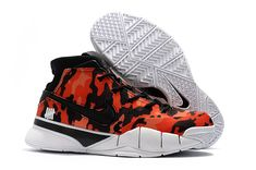 12 Beste Beste 12 Nike Zoom Kobe 1 Protro images on Pinterest in 2018   Nike   6bf5f7