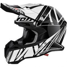 TERMINATOR 2.1 CUT Motocross Helmets, Bike Helmets, Riding Gear, Shop Now, Atv, Sneakers, Model, Stuff To Buy, Shopping