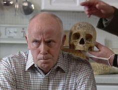 British Comedy, Richard Wilson, Tv, Classic, Google, Movies, Image, Derby, Films