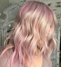 """30 Likes, 2 Comments - behindthechair.com (@behindthechair_com) on Instagram: """"*"""""""