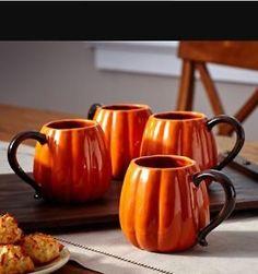 Картинки по запросу pumpkin gift