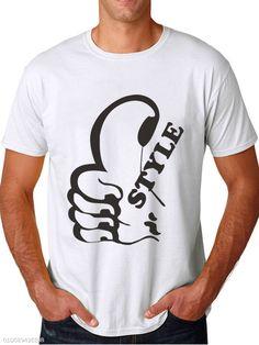 Mopar Direct Connection-graphique coton T shirt short /& manche longue