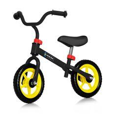 Bicicleta fara pedale 10 Nordic Hoj Tricycle