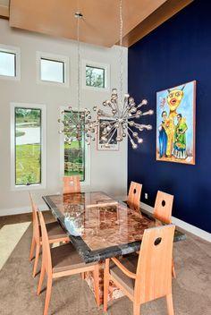 www.diamantehomes.com Dining Table, Furniture, Home Decor, Decoration Home, Room Decor, Dinner Table, Home Furnishings, Dining Room Table, Home Interior Design
