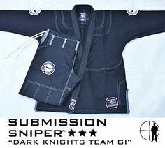 SubmissionSniper.com - Dark Knights Team BJJ GI, Limted Edition, Jiu Jitsu Suit , £75.00 (http://www.submissionsniper.com/dark-knights-team-bjj-gi-limted-edition-jiu-jitsu-suit/)