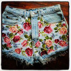 Shorts (: