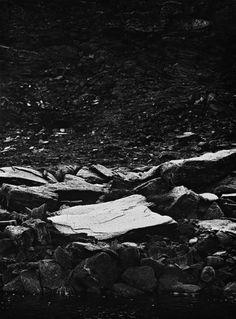 Den kjente Kivijärvi | Kivijärvi | Nasjonalbiblioteket Photo Essay, Norway, River, Landscape, Photography, Outdoor, Nature, Outdoors, Scenery