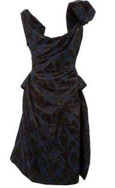 vivienne-westwood-sculpted-printed-dress