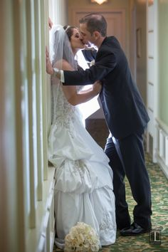 Jericho Terrace Weddings Photos by Tony Lante Photography & Cinematography