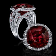 1000+ images about Robert Procop Jewelry on Pinterest ...
