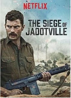 The Siege of Jadotville full. online for free. The Siege of Jadotville, The Siege of Jadotville 2016 Full.s Online HD.ml/movie-stream/t/the-siege-of-jadotville. Movies 2019, Hd Movies, Movies To Watch, Movies Online, Movies And Tv Shows, Movie Tv, Film Watch, Movies Free, Romance Movies