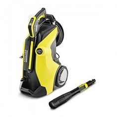 Karcher Vaporeta Steam Cleaner Karcher Premium Full Control 130 bar If you are looking for household appliances at the best prices, don't miss the Vaporet. Detail Car Cleaning, Car Polish, Bar, Wash Brush, Steam Cleaners, Clean Machine, Aluminum Metal, Cleaning Kit, Shopping