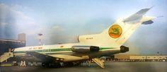 http://coldwarwarrior.com/wp-content/uploads/2015/09/13Air-Vietnam-727-1972.jpg
