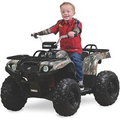 Power Wheels Ford F 150 12 Volt Battery Powered Ride