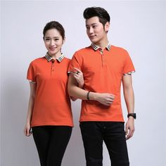 new arrival 2016 summer short sleeve thin waiter shirt + apron - Irder Staff Uniforms, Uniform Shirts, Waiter Uniform, Summer Shorts, Summer 2016, Hospitality, Apron, Men Casual, Restaurant