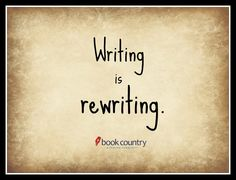 79 best writing images on pinterest creative writing reading and