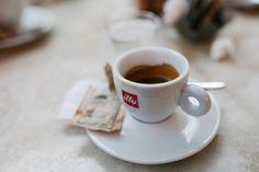 mlamhofer:  Espresso, Modena