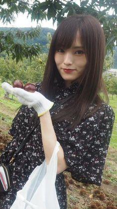 Japanese Beauty, Japanese Girl, Asia Girl, Kokoro, Yamamoto, New Woman, Beautiful Women, Asian, Portrait