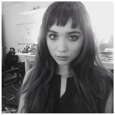Image result for rowan blanchard before after