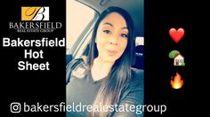 Bakersfield Hot Sheet - Oct 12th Under $275,000 - YouTube