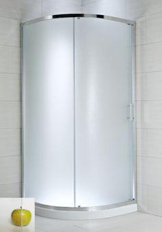 Štvrťkruhový sprchový kút Plan 90 x 90 cm s rádiusom 540 mm a výškou 1950 mm od spoločnosti JIKA.Transparentné 6mm hrubé bezpečnostné kalené sklo. Hliníkové profily, výklopný mechanizmus a madlá sú v striebornomlesklom prevedení. Ložiskové pojazdy dverí umožňujú jednoduché otváranie a zatváranie. Sprchové kútyso špeciálnou úpravou JIKA perla GLASS na vnútornej stranesprchového kúta.Sprchová vanička nie jesoučasťou dodávky. Bathroom Medicine Cabinet, Lava, Tall Cabinet Storage, Furniture, Home Decor, Decoration Home, Room Decor, Home Furnishings, Pallet