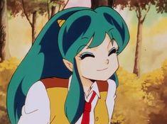 Old Anime, Manga Anime, Anime Art, Face Pictures, Manga Illustration, Manga Games, Girl Cartoon, Magical Girl, Anime Style