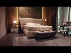 Turri - Salone Internazionale del Mobile - Milan, 2018 - Italian luxury ...