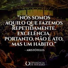 #coach #coaching #criatividade #empreendedor #empreendedorismo #experienciadesucesso #foco #frase #frasedodia #goal #lider #liderança #mentemilionaria #meta #metas #mmi #sucesso
