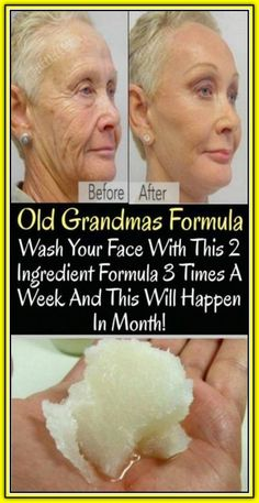 Oil Face Wash, Wash Your Face, Face And Body, Face Face, Face Oil, Beauty Skin, Health And Beauty, Beauty Care, Beauty Tips And Secrets