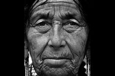 Old Woman 5