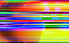 Image result for abstract complementary colour photographs Complimentary Colors, Photographs, Neon Signs, Colours, Abstract, Image, Summary, Photos
