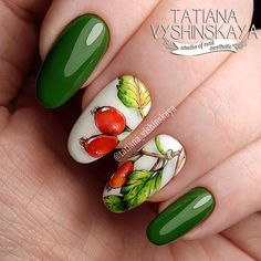 See this Instagram photo by @nail_art_club_ • 1,223 likes